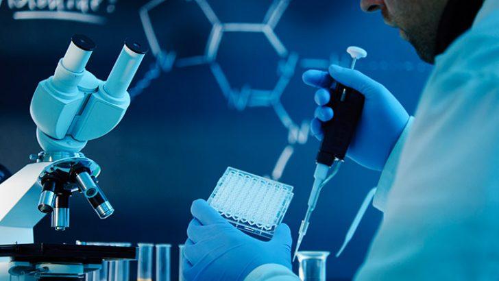 Genetik Mühendisi Çalışma Alanları Nelerdir?