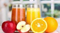 Meyve Şekeri Hakkında Merak Edilenler