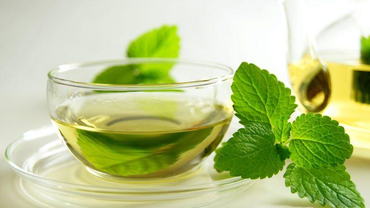Gerçekten Bir Mucize Mi Yeşil Çay?