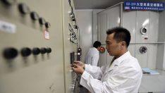 NASA İmkansız Dedi, Çin Yaptı