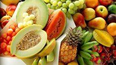 Organik Ürünler Daha Sağlıklı Mı?