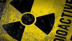 Radyasyona Maruz Kalma Ve Mutasyon Oluşumu