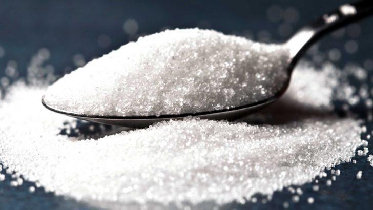Şekeri Hayatımızdan Tamamen Çıkarmalı Mıyız?
