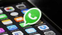 WhatsApp'ta Artık Mesajlar Silinebilecek