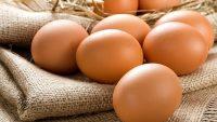 Kahvaltının Vazgeçilmezi: Yumurta
