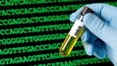 Photo of DNA Sekanslama (Dizileme) Yöntemleri