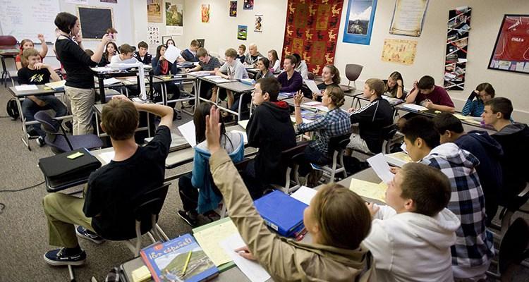 Photo of Okullarda Yüz Tanıma Teknolojisi