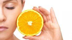 C Vitamini Takviyesi Almalı Mıyım?