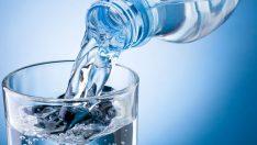 Su İçmek İçin 7 Neden