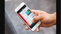 Apple iOS 11.1.2 Güncellemesini Yayınladı