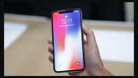 Iphone X En Dayanıksız Model Seçildi