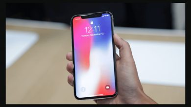Photo of Iphone X En Dayanıksız Model Seçildi