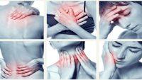Fibromiyalji Nedir Ve Tedavisi