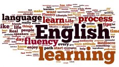 En İyi İngilizce Öğrenme Siteleri