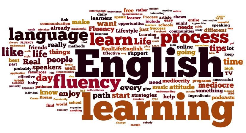 Photo of En İyi İngilizce Öğrenme Siteleri