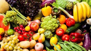Photo of Sağlık İçin İyi Beslenme