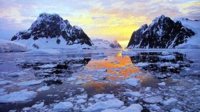 Photo of Buzullardaki Erime Tehlikeli Boyuta Ulaştı