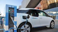 Elektrikli Araç ve Benzinli Araçların Farkı