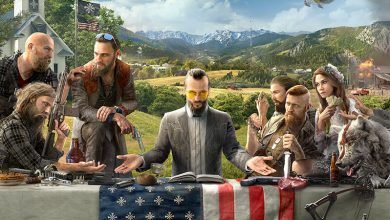 Photo of Far Cry 5 Sistem Gereksinimleri Nelerdir?