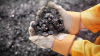 Türkiye'de En Fazla Hangi Maden Var?