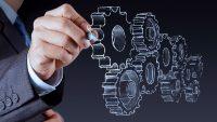 Makine Mühendisliği Nedir? Ne Yapar? Nerelerde Çalışır?