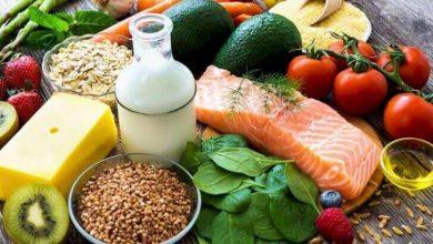 Photo of Kolesterolü Düşüren 10 Besin