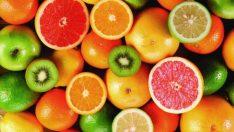 Birlikte Çalışan Vitamin Ve Mineraller