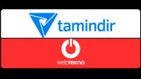 Tamindir'in Webtekno'ya Çıkışı
