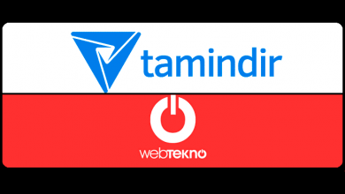Photo of Tamindir'in Webtekno'ya Çıkışı