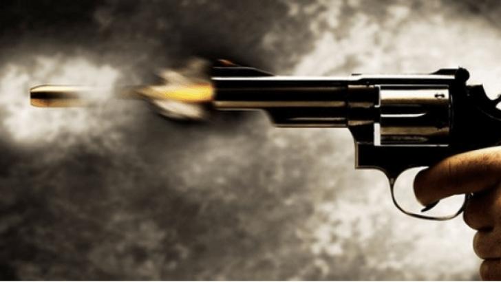 Ateşli Silahlar Ve Barut