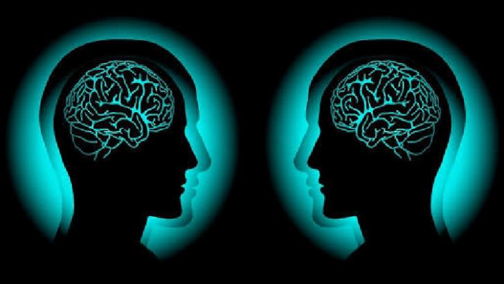 Zihin Körlüğü Nedir?