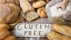Beslenmede Yeni Trend: Glutensiz Beslenme