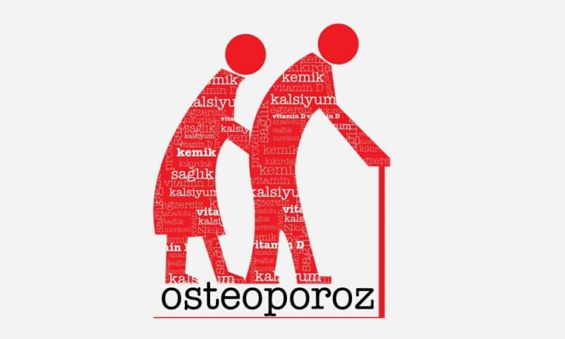 Photo of Osteoporoz (Kemik Erimesi) Nedir?