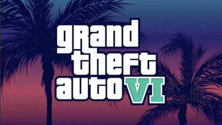 GTA 6 Hakkında Yeni Söylentiler