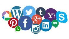 Sosyal Medya Ajansı – Mandalin Sosyal Medya