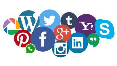 Photo of Sosyal Medya Ajansı – Mandalin Sosyal Medya