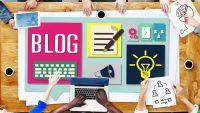Kişisel Blog – Çıkmaz Sokak