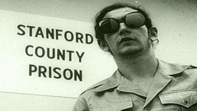 Photo of Stanford Hapishane Deneyi