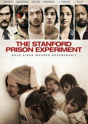 stanford-hapishane-deneyi-film-afisi