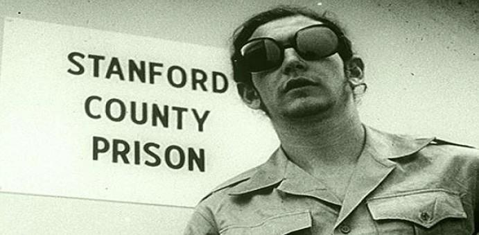 stanford-hapishane-deneyi