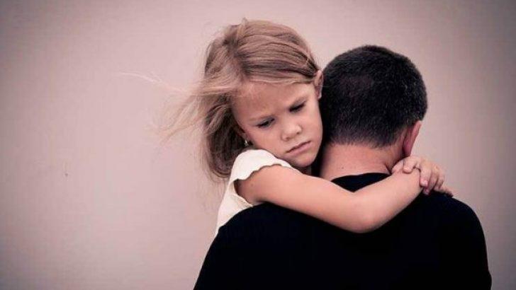 Çocuklarda Psiko-Pedagojik Sorunlar