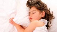 Küçük Çocuklar Rüya Görür Mü?