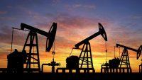 Petrol Neden Değerli?
