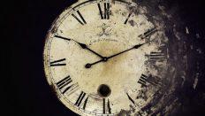 Zaman Mutlak Mıdır?