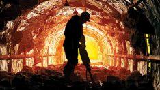 Türkiye'de Bulunan Madenler