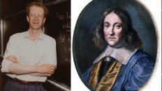 Fermat'ın Son İspatı