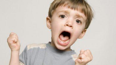 Photo of Çocuklarda Kaygı Bozukluğu (Anksiyete)