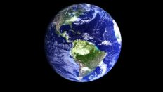 Dünyamızın Sizi Şaşırtacak 6 Gizemli Bilgisi
