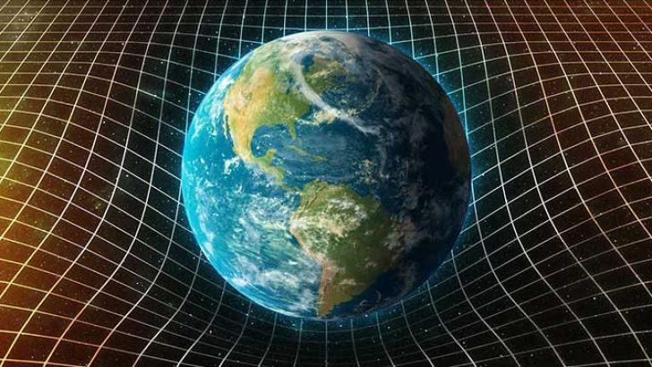 Galileo ve Einstein'ın Görelilik İlkesi Hangisi Doğru?