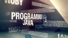 Programlama Bil Geleceğe Yön Ver!